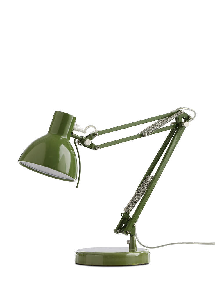 Wall Table Singapore Work Table/ Wall Lamp From