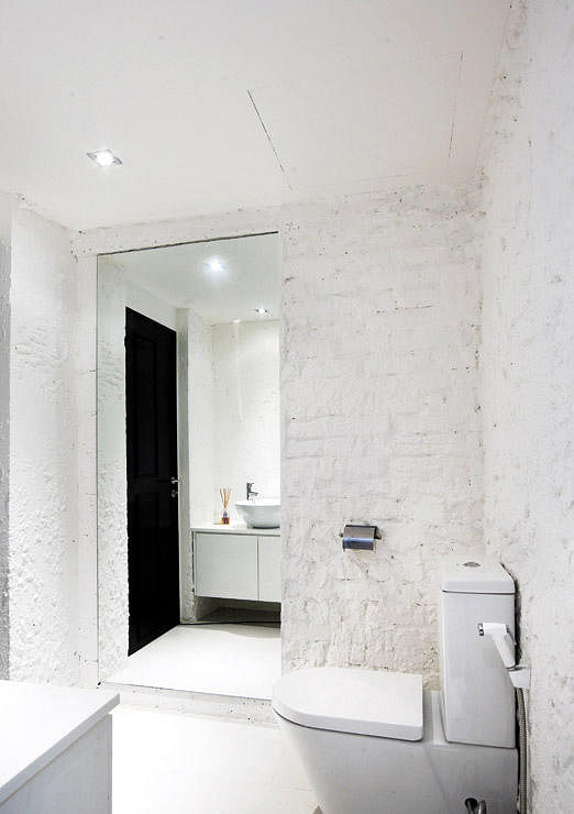locationphotodirectlink design singapore of bathroom pickering a amazing modern picture parkroyal on