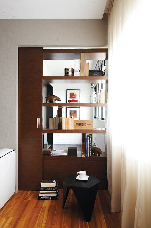 HD wallpapers hdb living room divider