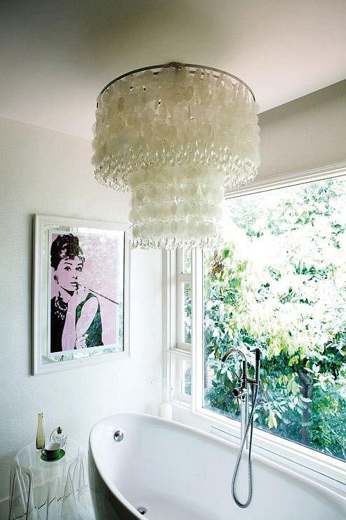 for pretty styles lovable wonderful design trends bathroom