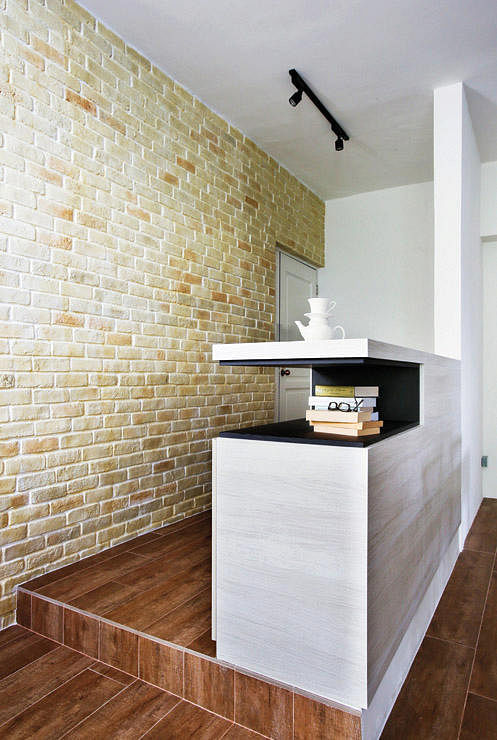 8 storage ideas for your extensive shoe collection | Home & Decor ...