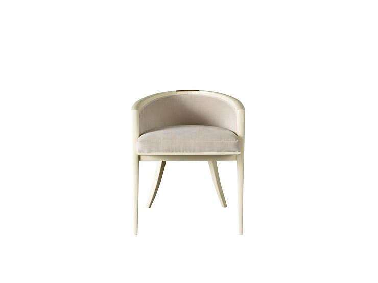 Appealing Vanity Chair Singapore Ideas - Best image 3D home ...