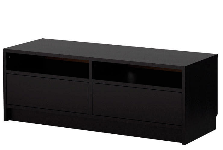 benno tv bench from ikea benno home decor singapore. Black Bedroom Furniture Sets. Home Design Ideas