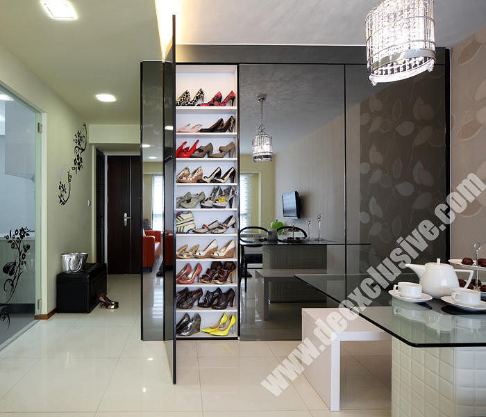 Pdf diy shoe rack design singapore download shoe organizer Living room shoe storage ideas