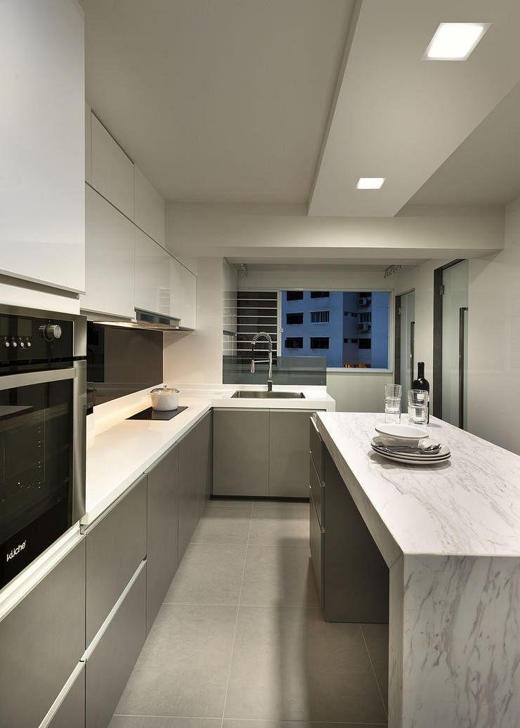 | Home U0026 Decor Singapore