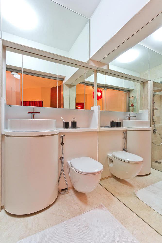 Bathroom Design Yeovil bathroom accessories yeovil - bathroom design