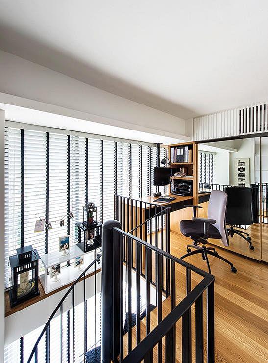 Super 4 Big Ideas For Small Spaces Home Decor Singapore Largest Home Design Picture Inspirations Pitcheantrous