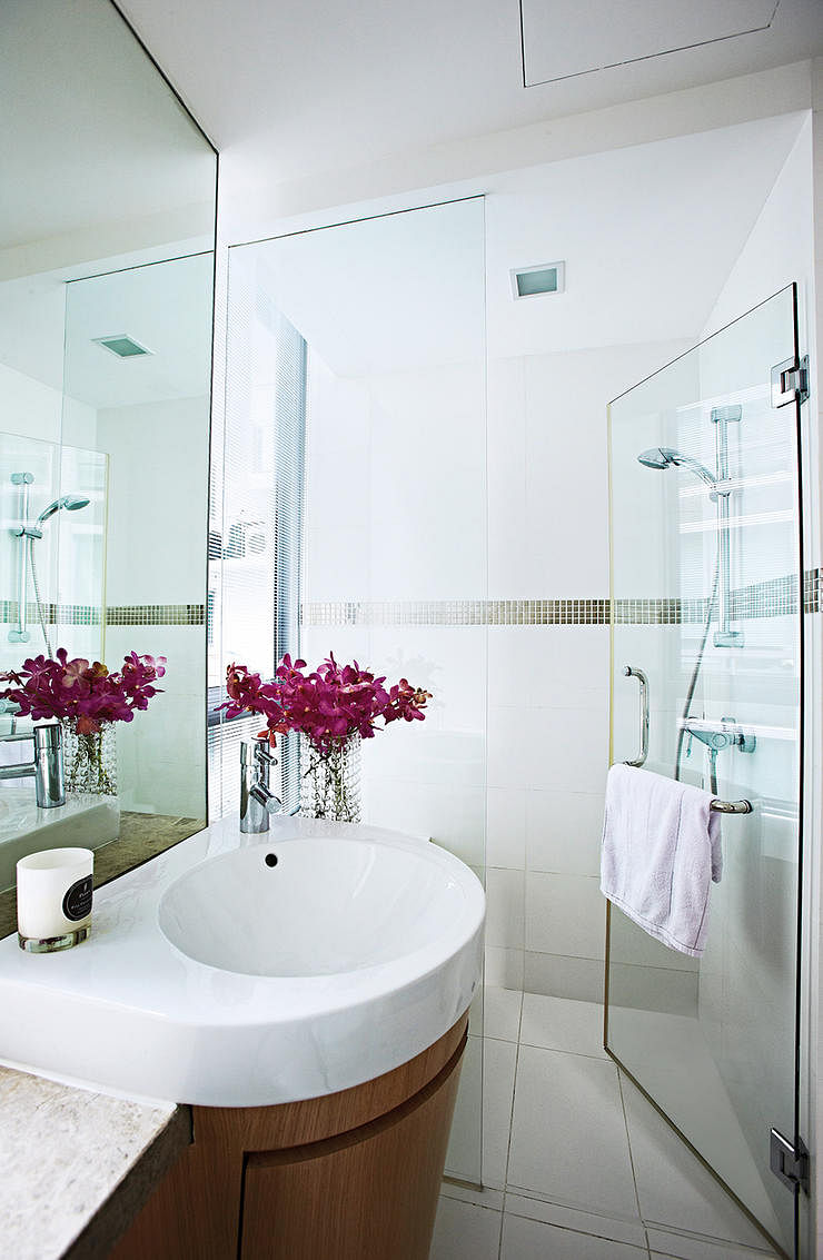 Bathroom renovation dos and don\'ts | Home & Decor Singapore