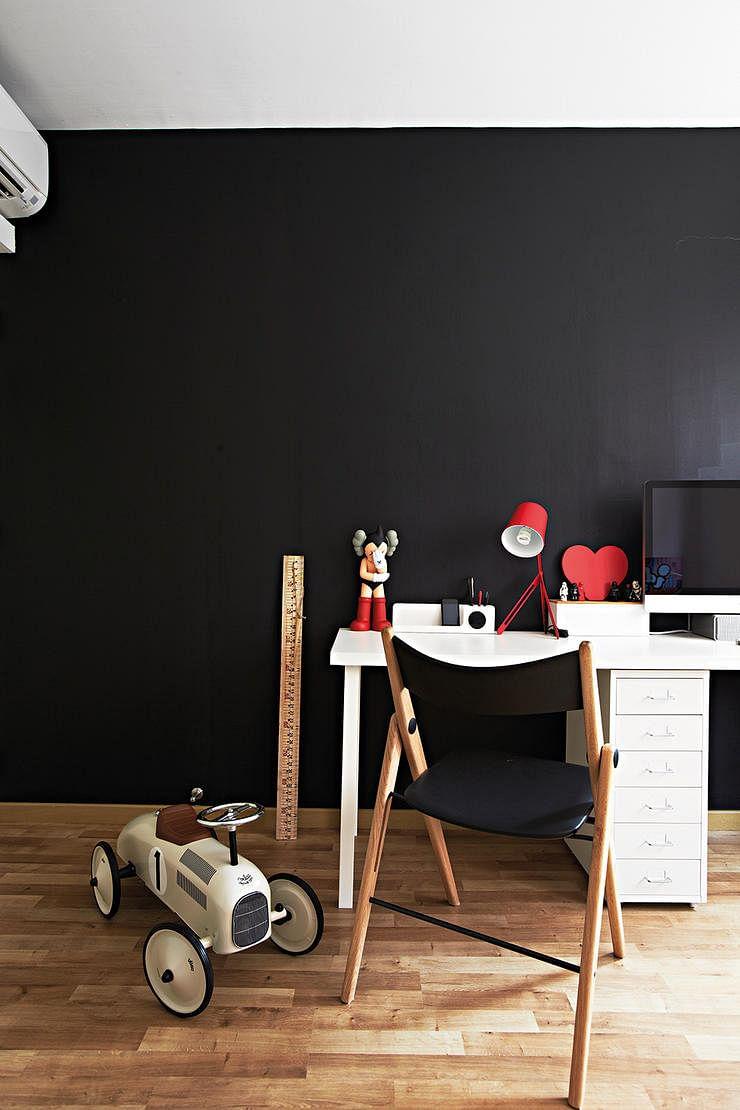 maintain laminate flooring home tips