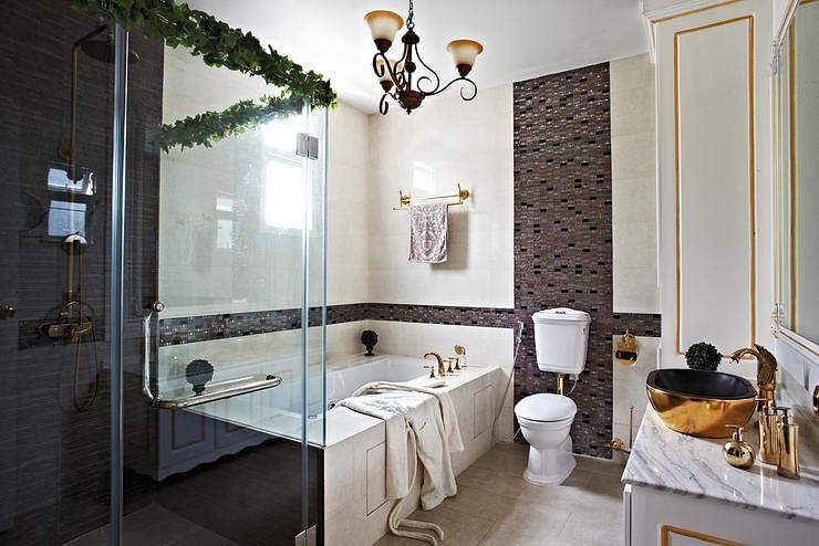8 Outstanding Bathroom Vanity Designs Home Decor Singapore