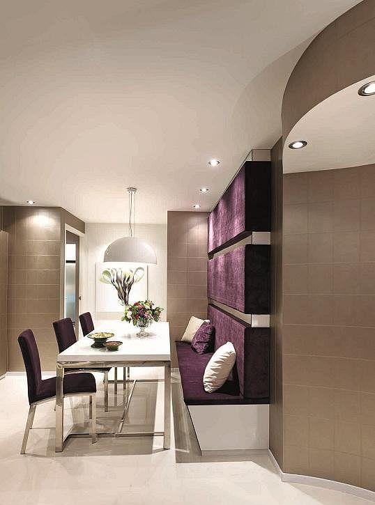 Best Singapore Interior Design Freelance Jobs U House Tour