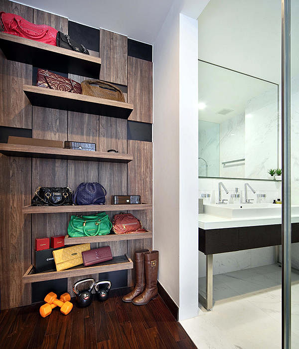 Interior Design Singapore Consultancy: 12 Interior Designers To Check Out