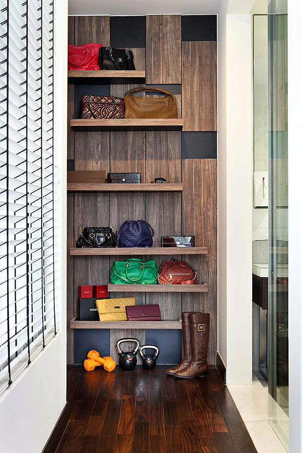8 Open Shelving Design Ideas For Your Home Home Decor Singapore