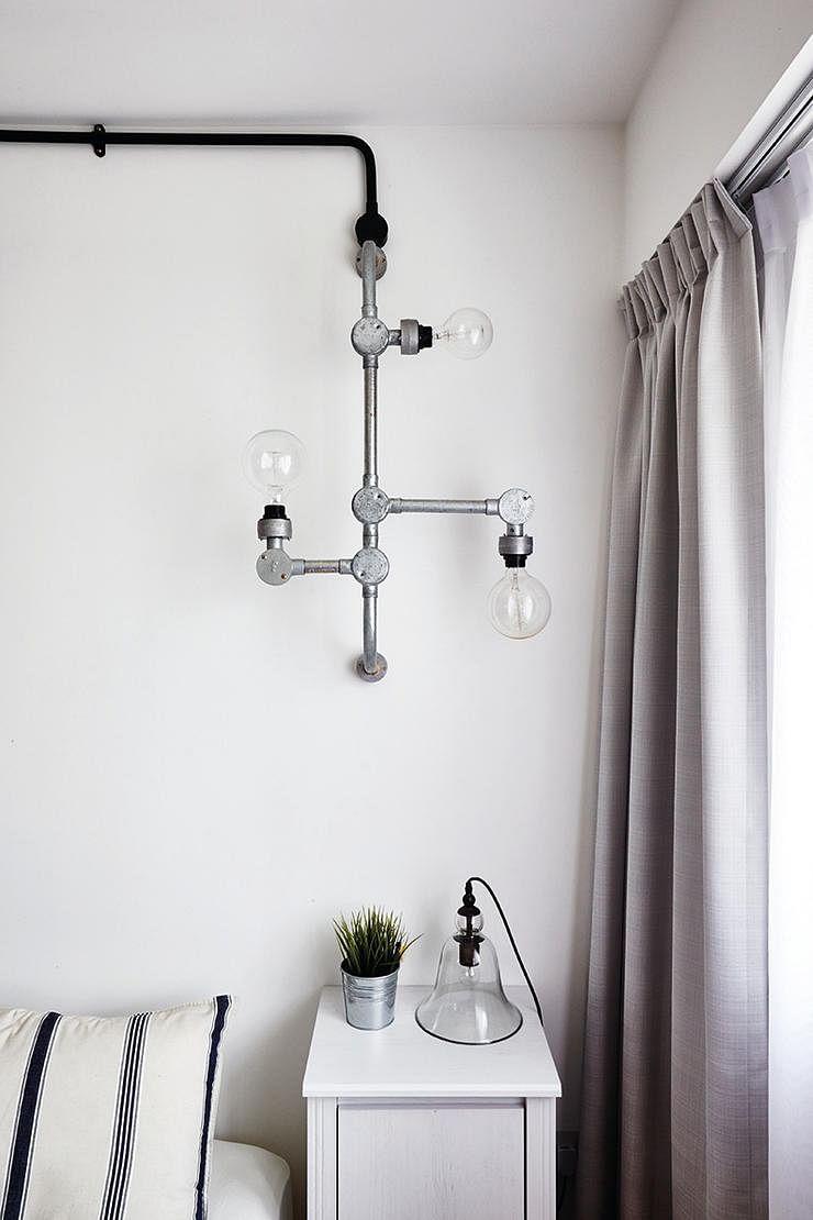 know your bulbs home decor singapore
