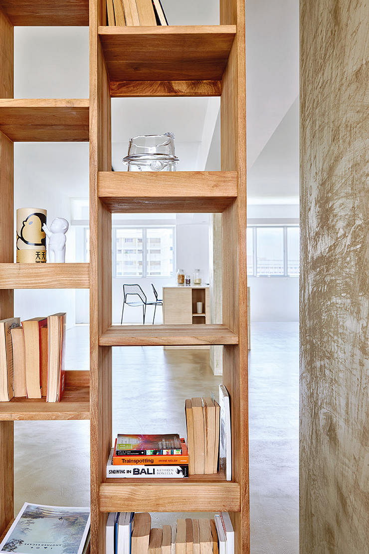 ... flat ($64K renovation excluding furniture) | Home & Decor Singapore