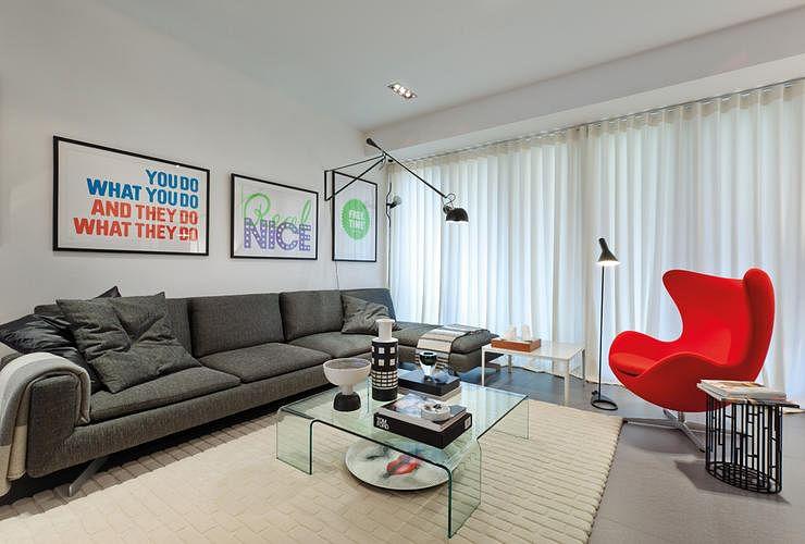 Sofa For Small Living Room Singapore Refil Sofa