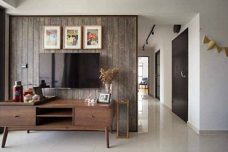 5 must knows for private property rental home decor singapore - Rental home decor pict ...