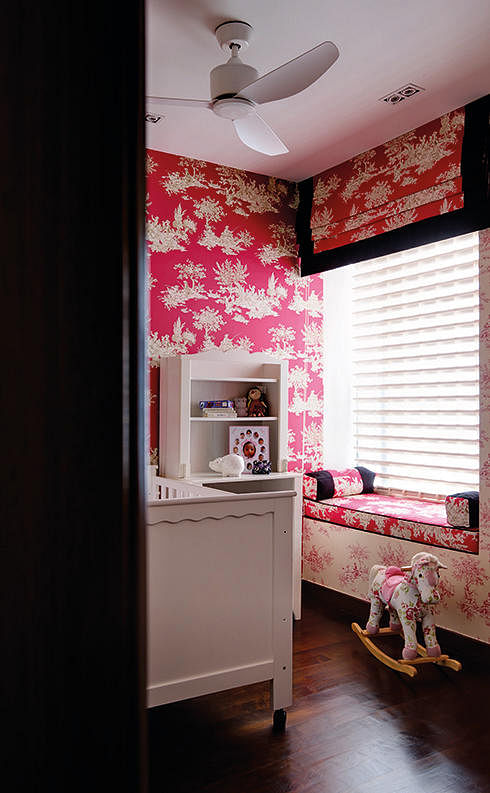 wallpaper troubleshooting can you paint over wallpaper