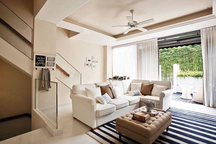 Country style home decor australia