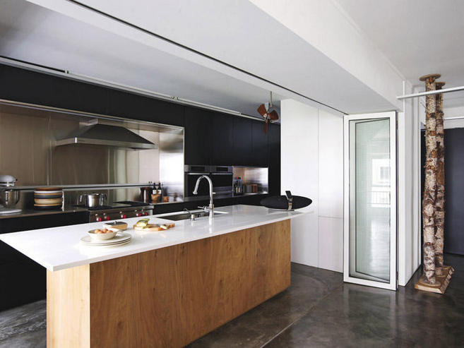 an essential guide to basic renovation costs home decor singapore