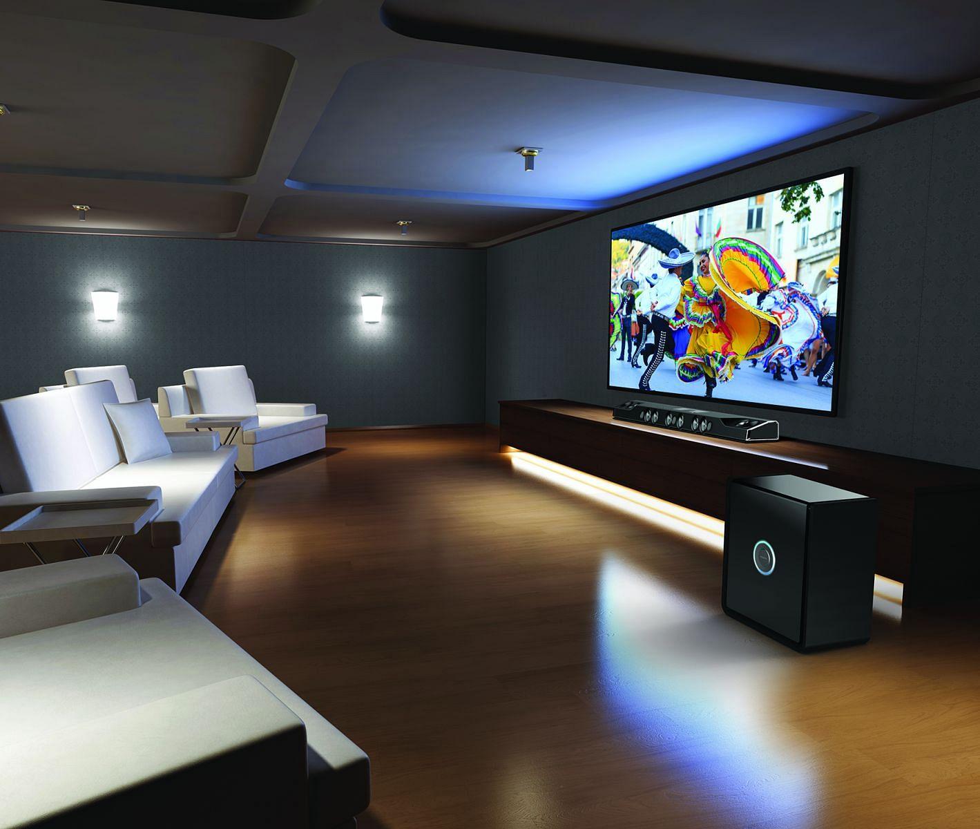 Sonic Bedroom Decor Creative Labs X Fi Sonic Carrier Home Decor Singapore