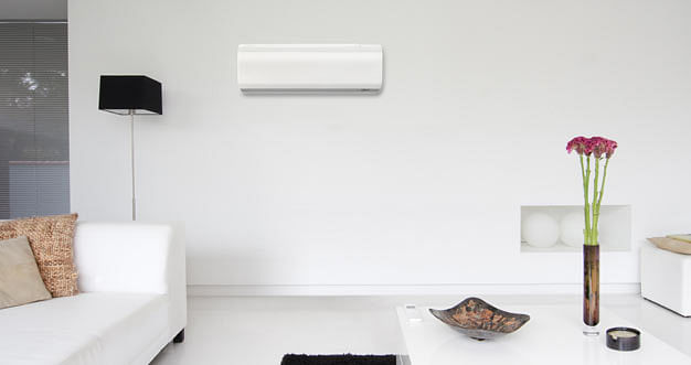 How To Maintain Your Air Conditioner Home Amp Decor Singapore