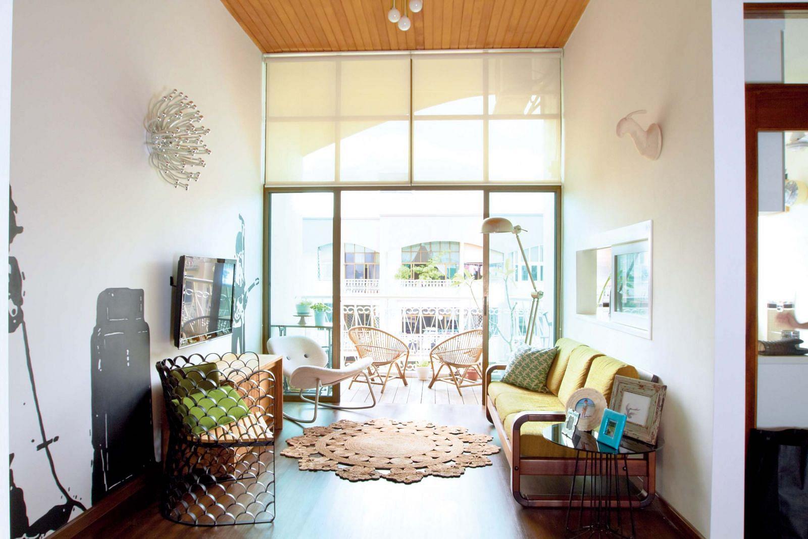 100 Modern Vintage Home Decor Fascinating 25