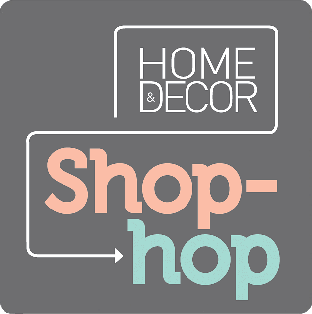 Home decor shop hop 2016 home decor singapore for The home decor store