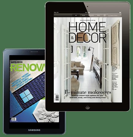 Home decor renovate 2014 digital sales home decor for Home decor sale sites