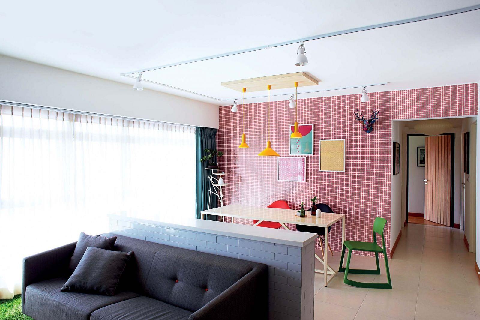 Nice Home U0026 Decor Singapore