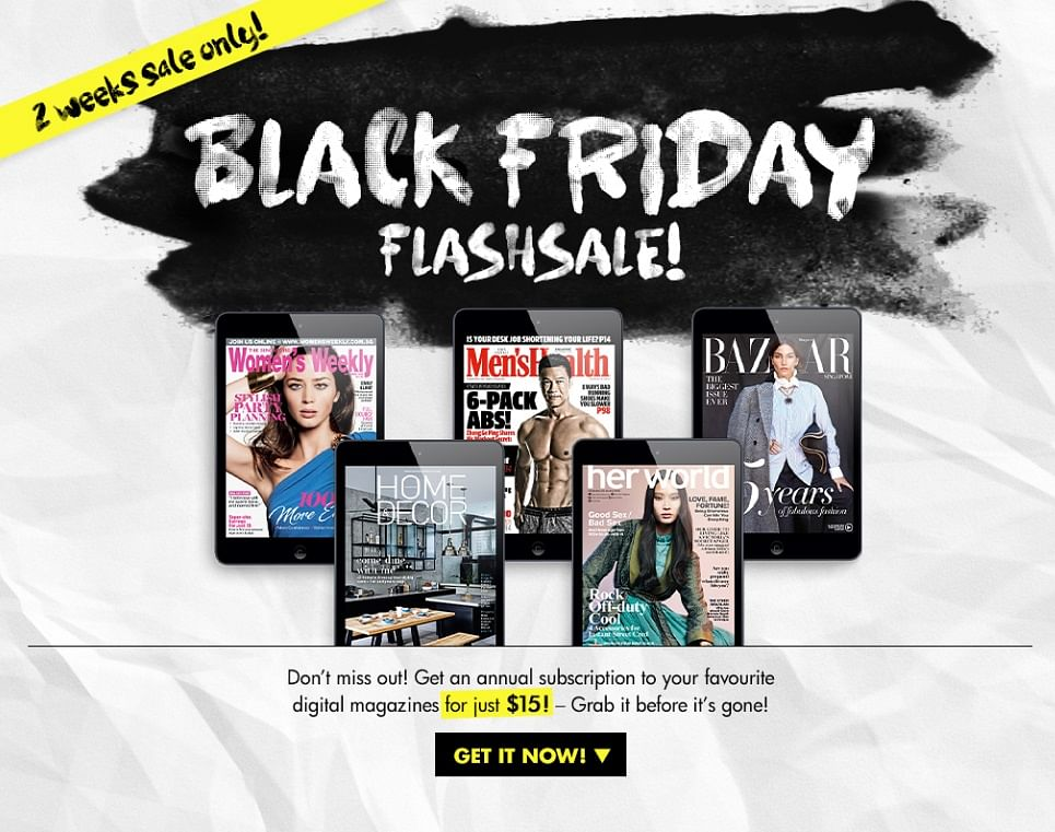 Home decor flash sales 28 images home decor flash for Flash sale sites for home