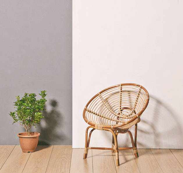 Rattan Chair Singapore Chair Design Ideas