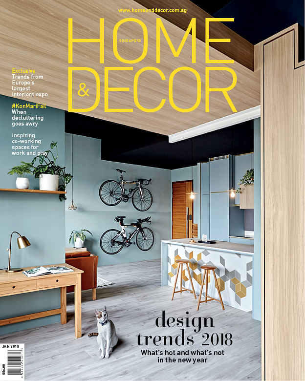 home and decor magazine singapore home amp decor singapore 12191