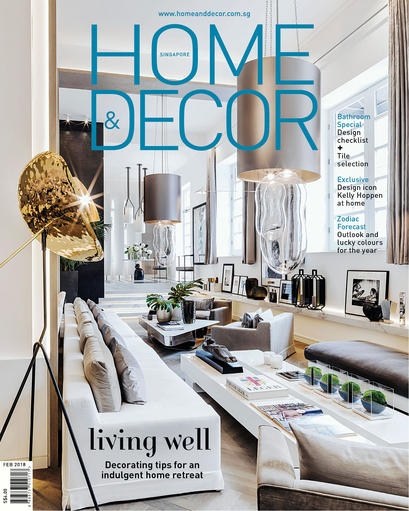 home design and decor magazine home decor singapore 7211