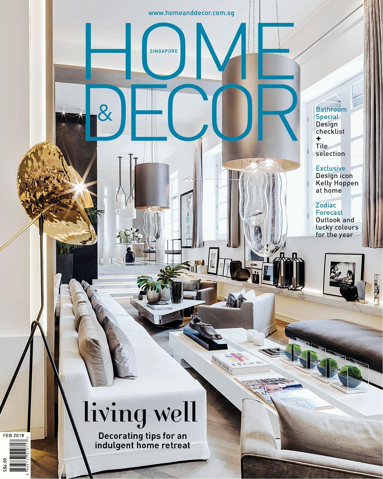 home interior design pictures. Digital Edition Home  Decor Singapore