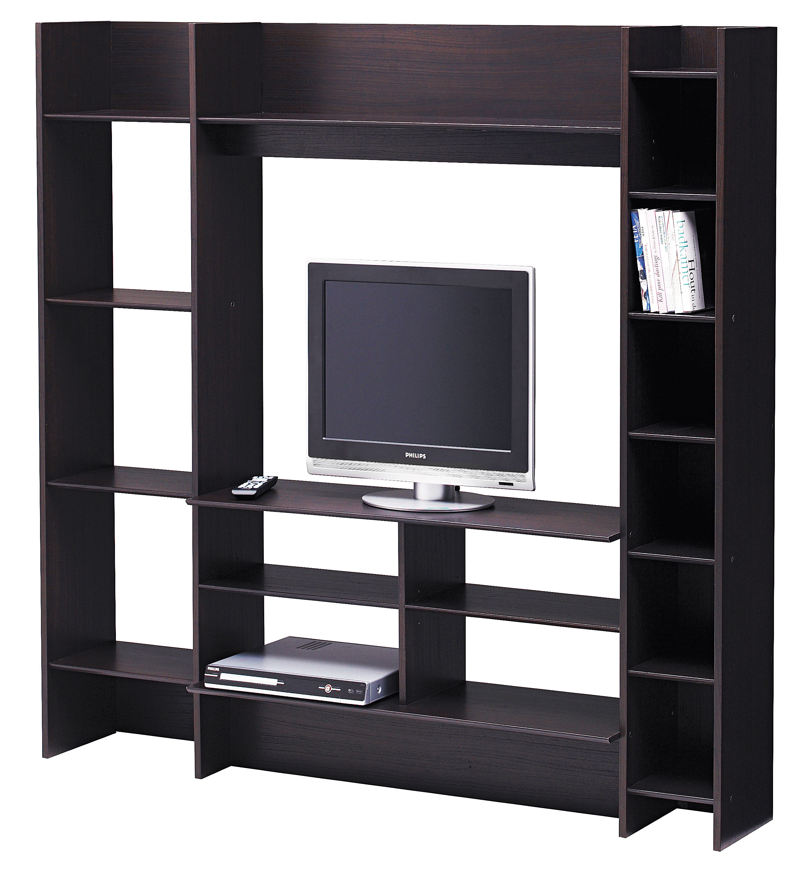 mavas entertainment centre from ikea home decor singapore. Black Bedroom Furniture Sets. Home Design Ideas