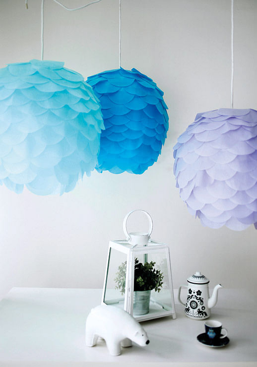 12294 heres our take ph artichoke lamp start round regolit paper lampshade ikea or balloon if you re plann