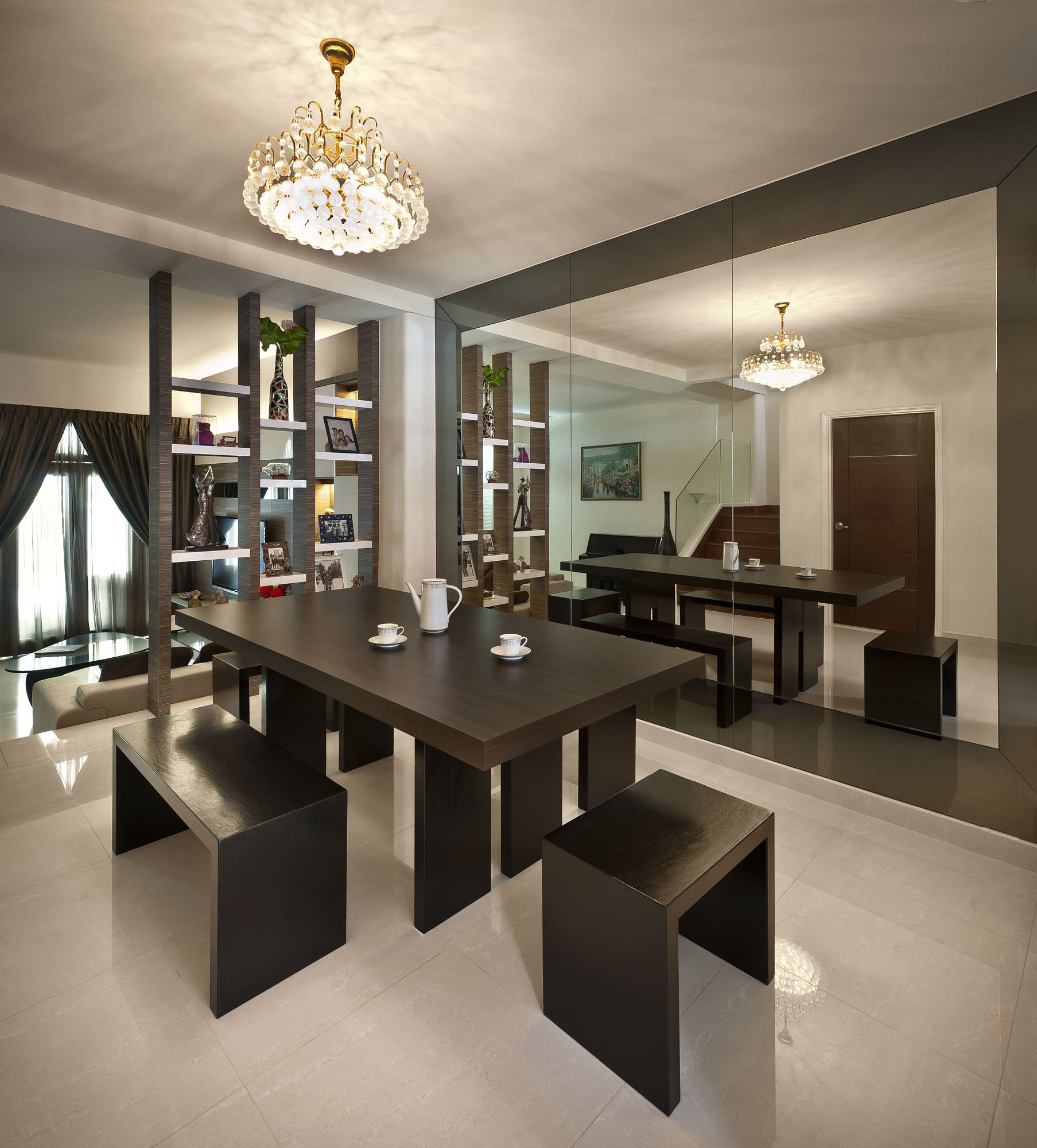 Dining Room  Home & Decor Singapore
