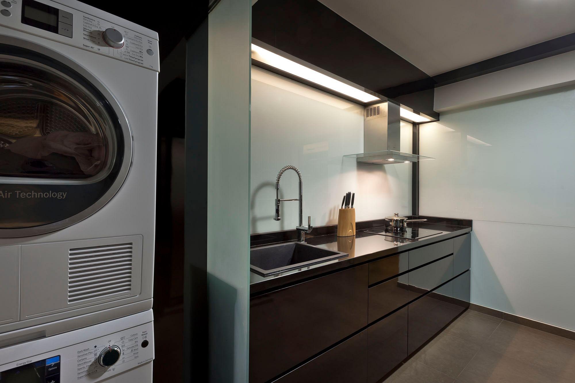 100 Hdb Home Decor Design Xiaxue Blogspot Com