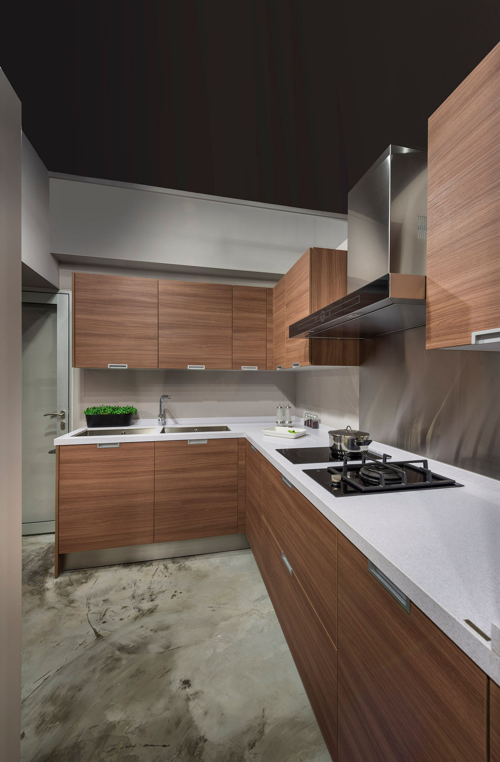 Kitchen Home Decor Singapore