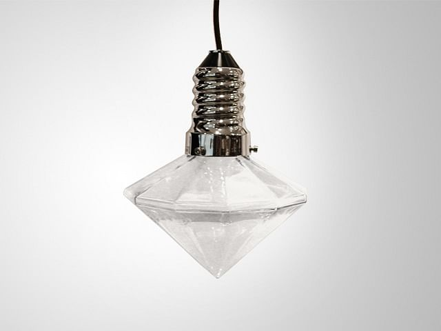 Light Hang Diamond – Sharp title=
