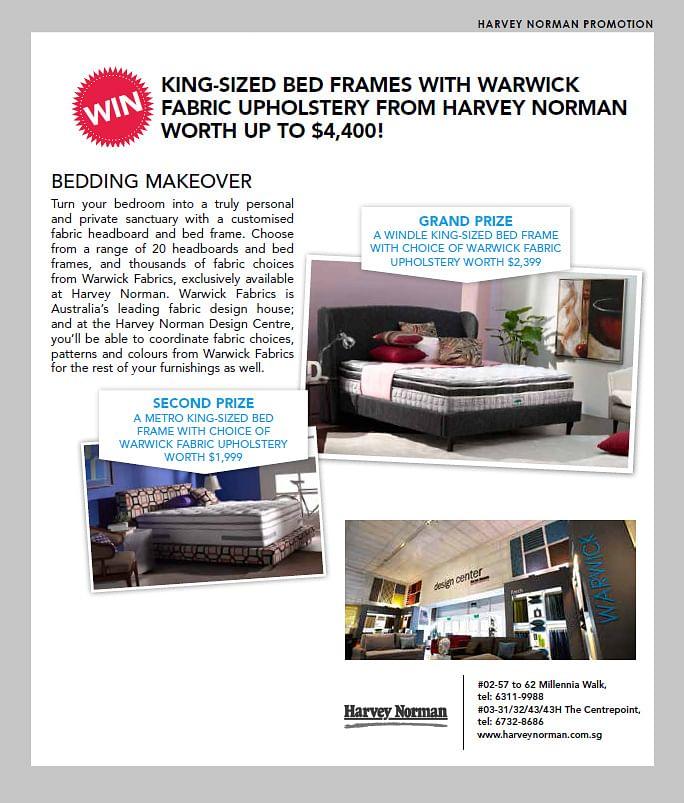 Home Decorators Coupon Code 2014: Home & Decor Singapore