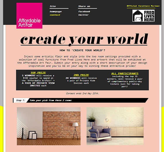 Join the 39 create your world - Create your world ...