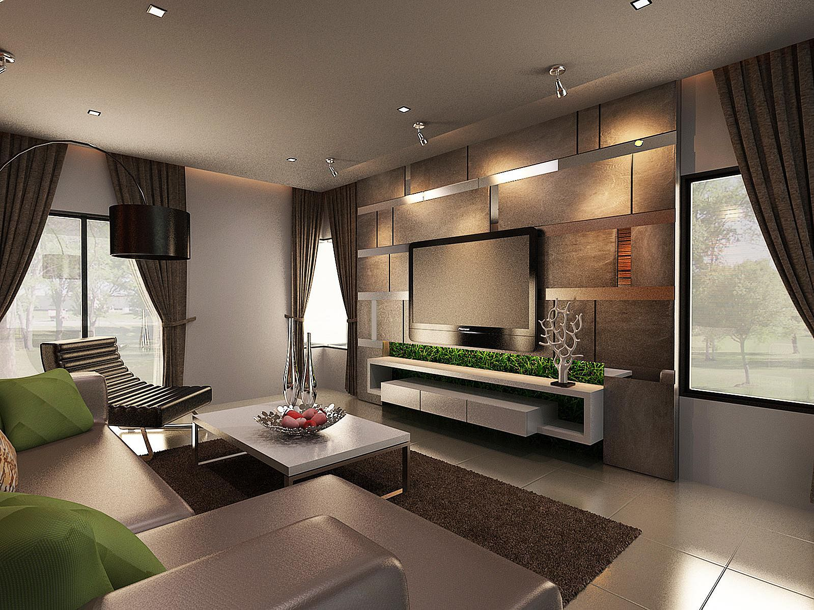 Bto home decor singapore Pictures of new homes interior