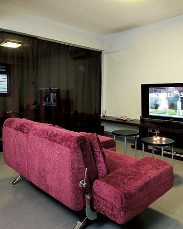 502-rezt-relax-interior-photo-1-4