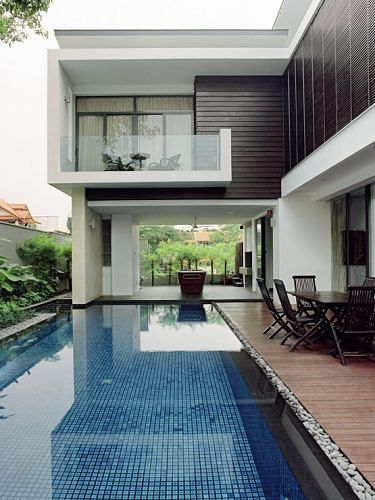 2634-ong-ong-architects-photo-1-8