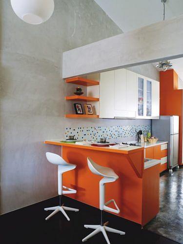2834-vegas-interior-design-photo-1-7