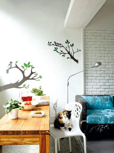 2943-boon-siew-interior-design-photo-1-7