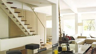 4033-aamer-architects-photo-1-7