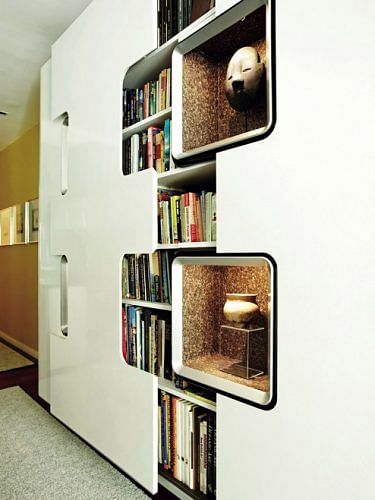 4456-aedas-interior-photo-1-6